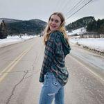 ashley h. - @a_hedges - Instagram