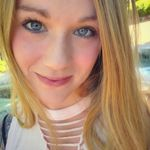 Ashley Heineman - @ashfwd_lucidsoul - Instagram