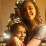 Ashley Helbig - @ashleyhelbig65 - Instagram