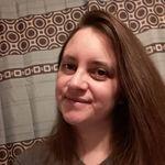 Ashley Helbig - @ashleyhelbig - Instagram