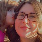 Ashley Helbig - @ashley_helbig - Instagram