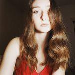 ashley helmuth - @ashelele - Instagram