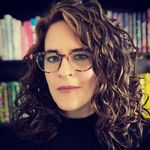 Ashley Herring Blake - @ashleyhblake - Instagram
