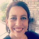 Ashley Hertzog - @ashley.hertzog - Instagram