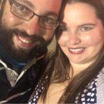 Ashley Hibler - @o0ashley - Instagram