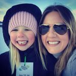 Ashley Hibler - @ashleyhibler - Instagram