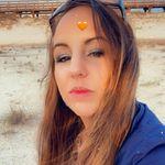 Ashley Hindman - @ashley.hindman.18 - Instagram
