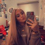 ashley - @ashleyyhitchcock - Instagram