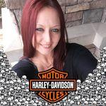 Ashley Hixson - @ashleyhixson - Instagram