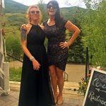 Ashley Hobart - @dontcallmeslowbart2 - Instagram