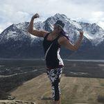 Ashley Hoffmeister - @ahoffmeister907 - Instagram