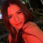 Ashley Hollinger - @ashleyhollinger - Instagram