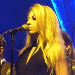 Ashley Hollister - @ash_hollister - Instagram