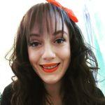 Ashley Huhta - @ash_o_reeee - Instagram
