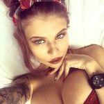 Ashley Hultgren - @ashleyhultgren - Instagram