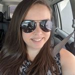 Ashley Hultgren - @ahutchgren32 - Instagram