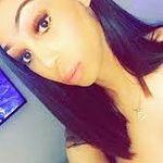 Ashley Hunter - @therealashley_hunter - Instagram
