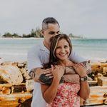 Ashley Hurdle - @alhurdle - Instagram