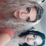 Ashley Keenan - @ashleykeenan15 - Instagram