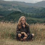 Ashley MacDonald - @ashleymacdonaldphotography - Instagram