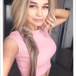 Ashley MacDonald - @ashleymacdonald8603 - Instagram