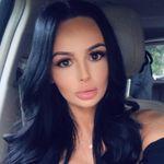 Ashley Stevenson - @ashley_stevensonn - Instagram