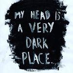 Ashley thacker - @thacker7680 - Instagram