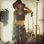 Ashley Eyler-New Account - @ashleyluxefit - Instagram