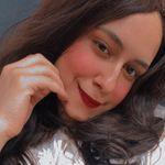 Asmaa Ibrahim - @asmaaibrahim6155 - Instagram