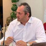 Αθανάσιος Λιακόπουλος - @athanasiosliakopoulos - Instagram