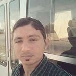 Atique Ur Rehman - @atique.urrehman.18847 - Instagram