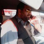 Atique Ur Rehman - @atique.urrehman.585112 - Instagram