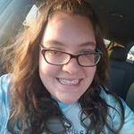 Audra Aldridge - @audraaldridge - Instagram