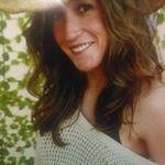 Audrey Aldridge - @audreyaldridge - Instagram