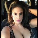 Audra Feldman - @afeldman1978 - Instagram