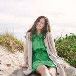 Audrey Feldman - @audreysfeldman - Instagram