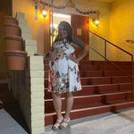 Audrey Bernal-Gleason - @audrey_rx_bg - Instagram