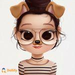 Audrey Gleason - @audrey.gleason.378 - Instagram