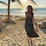 Audra Noel Register - @audraregister - Instagram