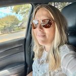 Audra Ratliff - @audralynn82 - Instagram