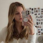 audrey - @_audreycoker_ - Instagram