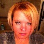 Audrey Heard Caldwell - @caldwellaudrey - Instagram