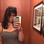 Audrey Singer - @audreygsinger - Instagram