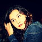 Augusta Foreman - @yahooproudwin - Instagram