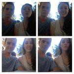 Augusta Foreman - @dotphorbe - Instagram