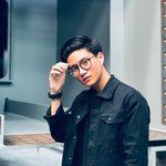 Aung Kaung Myat (Official) - @a_k_m0808 - Instagram