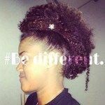 Aurelia Dudley - @gledalkin3b - Instagram