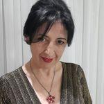 Aurelia Rivera - @aurelia.peluqueria - Instagram