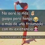 Aurelia Rivera - @rivera.aurelia - Instagram