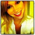 Aurora Fulton - @aurorafulton7257 - Instagram